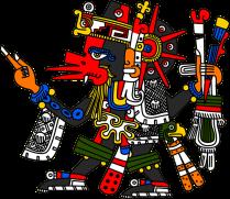 Quetzalcoatl_V